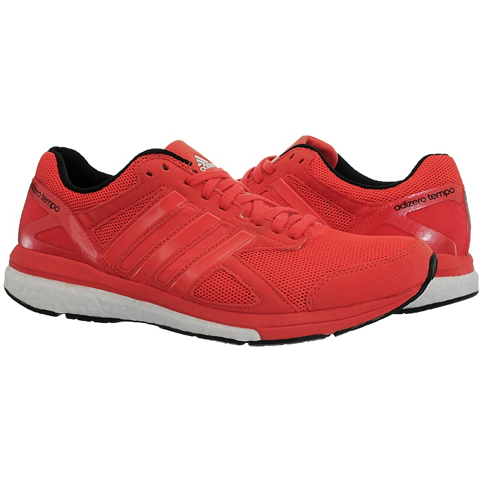 best website 64a64 521ff Adidas adizero tempo 8 M