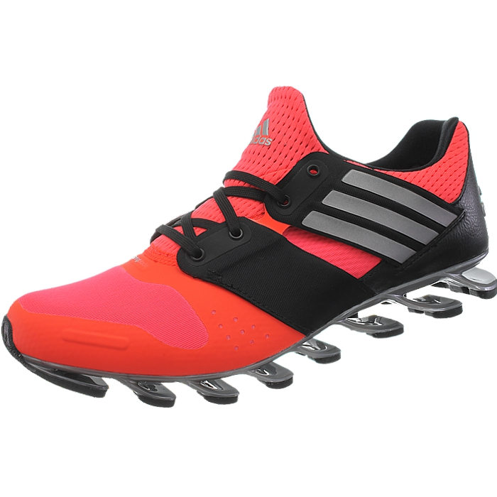 springblade solyce shoes