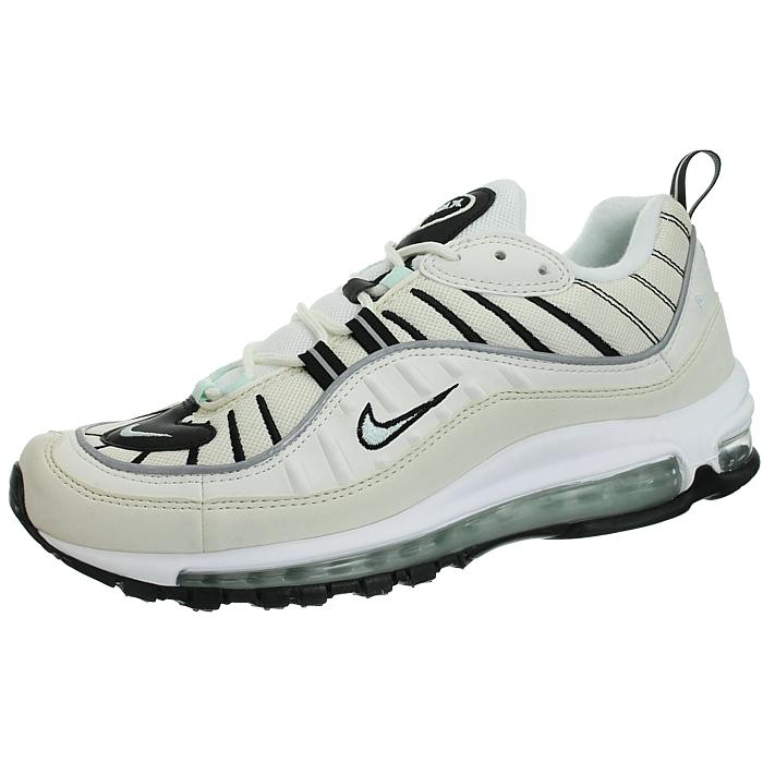 Nike Air Max 98 W Para Mujer kid's Fashion Fashion Fashion tenis zapatos raros (  Sports 5150aa