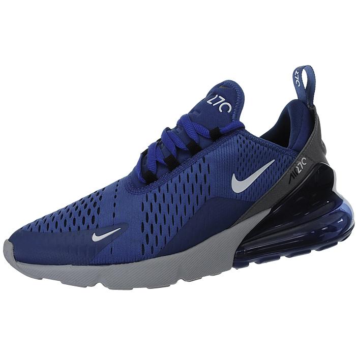 Finde tolle Preise Nike Air Max 95 SE Per Männer Im Angebot
