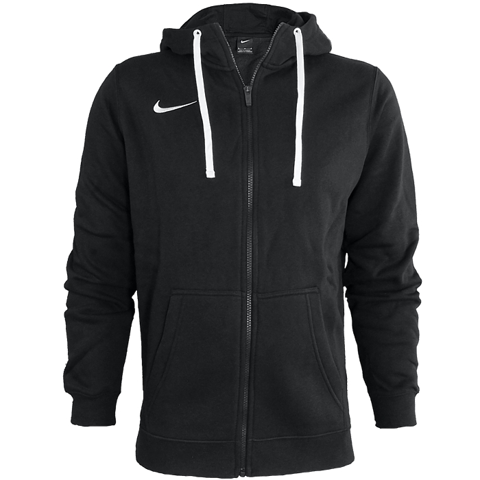 Details about Nike Club19 Hoodie Hoody Men's Pullover Sweatshirt Full ZIP Sportswear Jacket