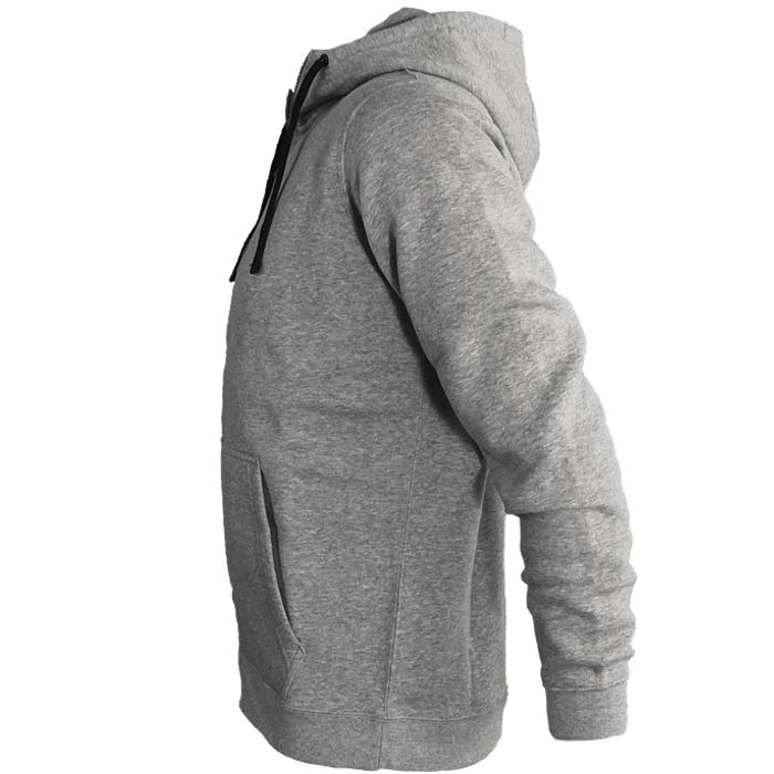 Nike Club19 Hoodie Hoody Men/'s Pullover Sweatshirt Full ZIP Sportswear Jacket