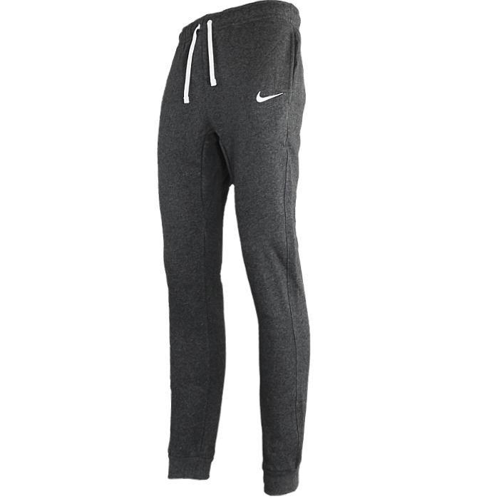 d0230cd75fa7c3 Nike Club19 Cuffed Pant Herren Fleece Trainingshose Jogginghose ...
