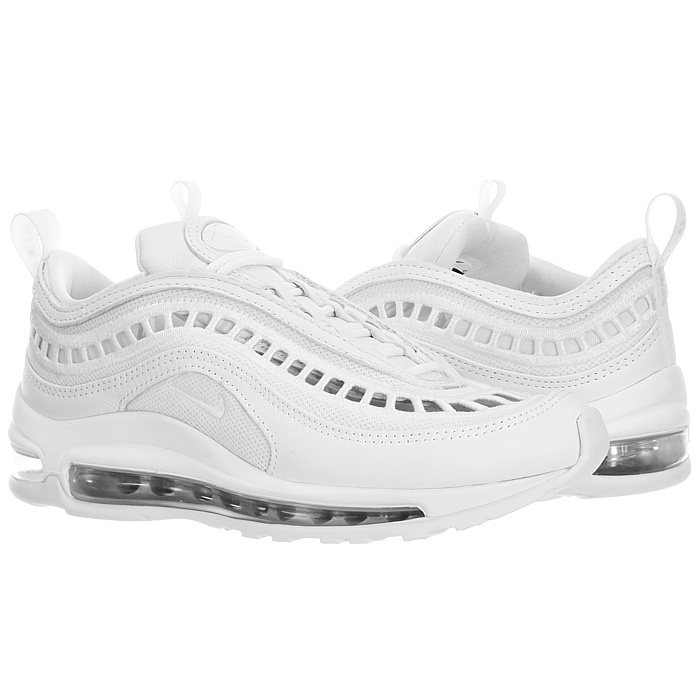 Details zu Nike Air Max 97 Ultra 17 W Damen Fashion Sneakers Schuhe Sportschuhe Freizeit