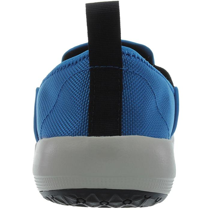 829e740f02ef7f Item Description. Purpose  Water sports shoes   Boat shoes   Sailing shoes   Colour  Blue   White ...