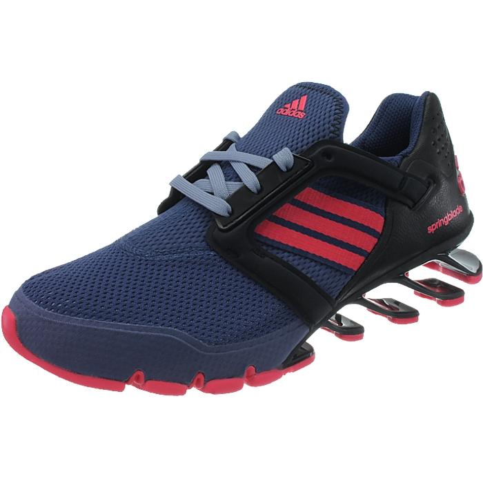 ADIDAS SUPERSTAR W Damen low top Sneakers kupferrot metallic