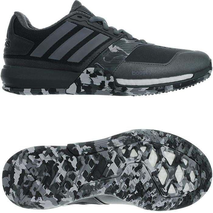 Adidas GymPlus 2, 32, Kinder Sportschuh, Halle, pink, sehr gut