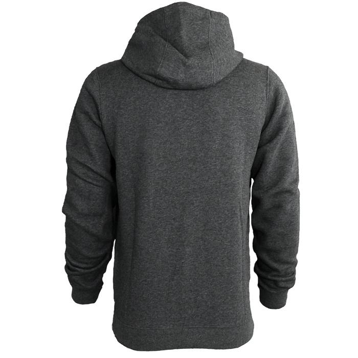 Details about Nike Club 19 Hoodie Hoody Mens Hoodie Sweatshirt Sportswear Cotton show original title