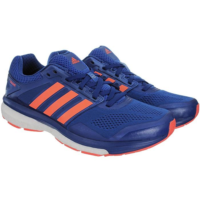 Details zu Adidas Supernova Glide Boost 7 M Herren Laufschuhe Running Jogging NEU
