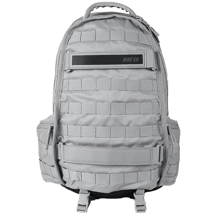the best attitude super cheap latest discount Nike SB RPM Skateboardrucksack schwarz / camouflage / grau mit Laptoptasche  NEU | eBay