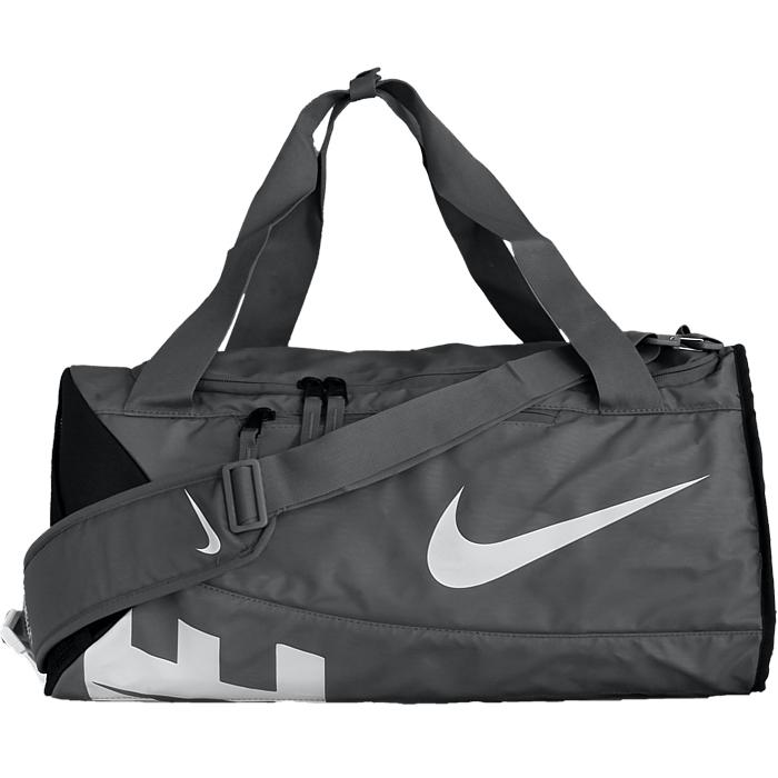 Nike Sporttasche Herren Alpha Adapt Crossbody und Team