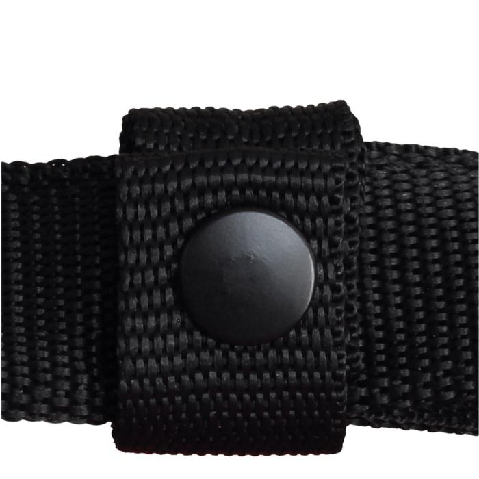 dacd0efa27af5 Nike Brasilia 6 Duffle Bag Small Sporttasche pink schwarz 40 L NEU ...