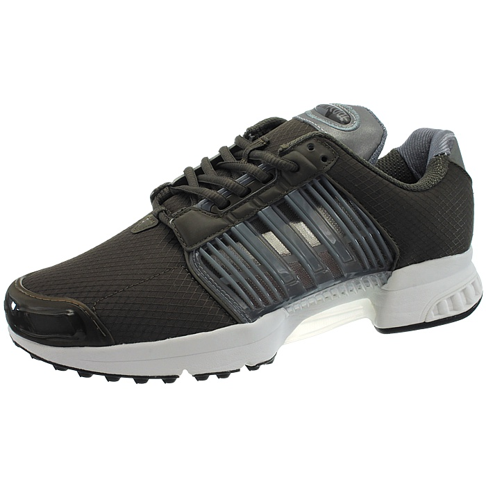 ADIDAS-CLIMACOOL-1-Messieurs-Lifestyle-Baskets-Low-top-Chaussures-De-Loisirs-Cool-NEUF miniature 5