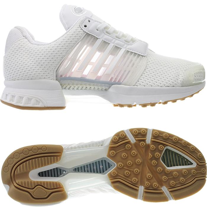 Vans Zapato para Hombres'S suela