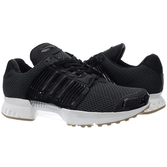 ADIDAS-CLIMACOOL-1-Messieurs-Lifestyle-Baskets-Low-top-Chaussures-De-Loisirs-Cool-NEUF miniature 11