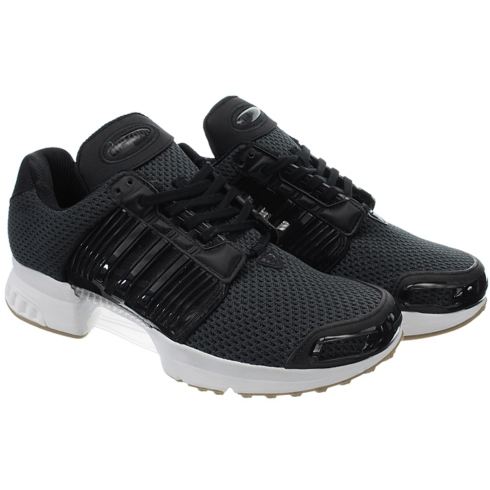 ADIDAS-CLIMACOOL-1-Messieurs-Lifestyle-Baskets-Low-top-Chaussures-De-Loisirs-Cool-NEUF miniature 12