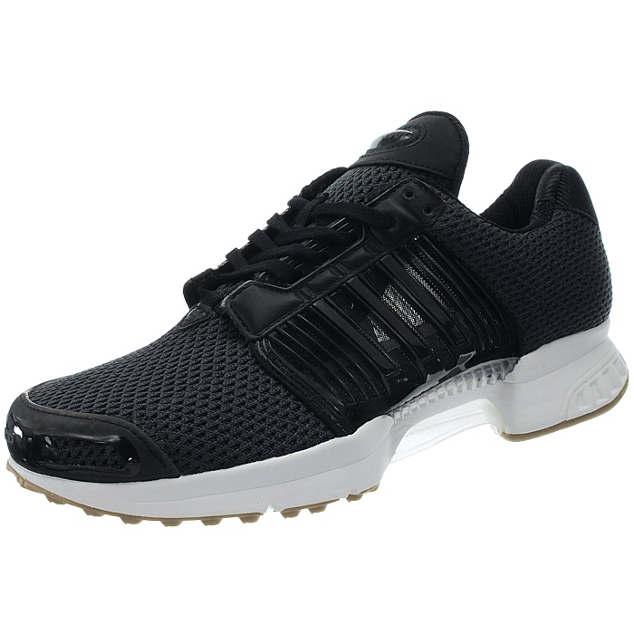 ADIDAS-CLIMACOOL-1-Messieurs-Lifestyle-Baskets-Low-top-Chaussures-De-Loisirs-Cool-NEUF miniature 13