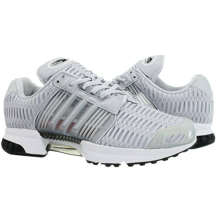 Adidas-ClimaCool-1-Herren-LifeStyle-low-top-Sneakers-Freizeitschuhe-Cool-NEU Indexbild 3