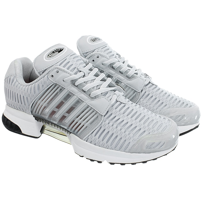 Adidas-ClimaCool-1-Herren-LifeStyle-low-top-Sneakers-Freizeitschuhe-Cool-NEU Indexbild 4
