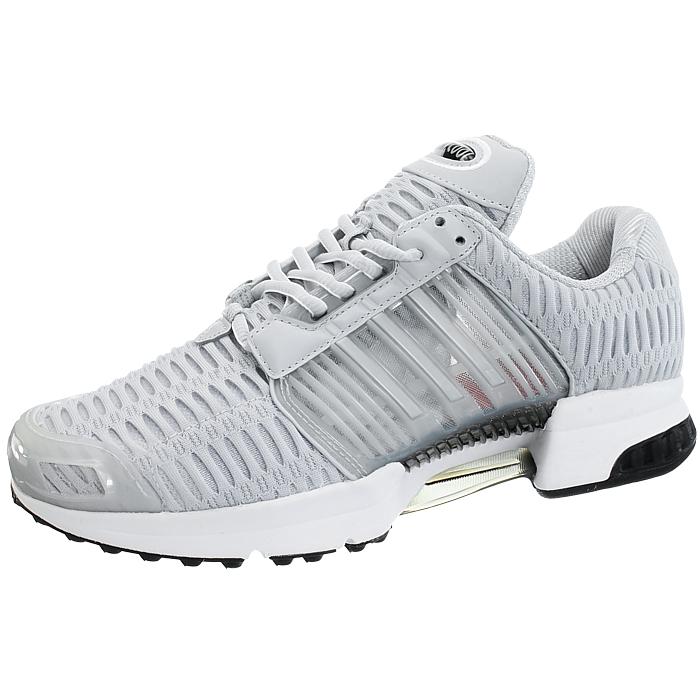 Adidas-ClimaCool-1-Herren-LifeStyle-low-top-Sneakers-Freizeitschuhe-Cool-NEU Indexbild 5