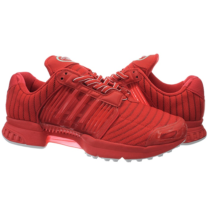 ADIDAS-CLIMACOOL-1-Messieurs-Lifestyle-Baskets-Low-top-Chaussures-De-Loisirs-Cool-NEUF miniature 31