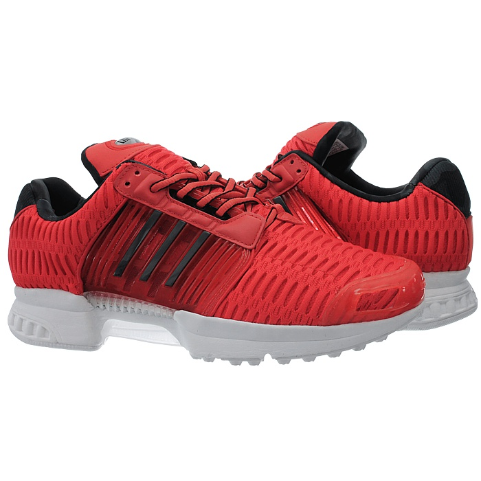 ADIDAS-CLIMACOOL-1-Messieurs-Lifestyle-Baskets-Low-top-Chaussures-De-Loisirs-Cool-NEUF miniature 7