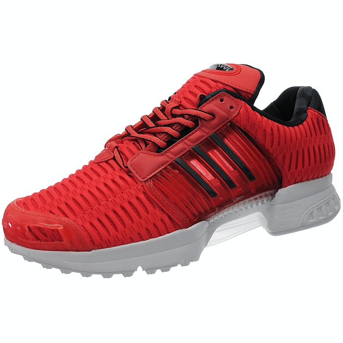 ADIDAS-CLIMACOOL-1-Messieurs-Lifestyle-Baskets-Low-top-Chaussures-De-Loisirs-Cool-NEUF miniature 9