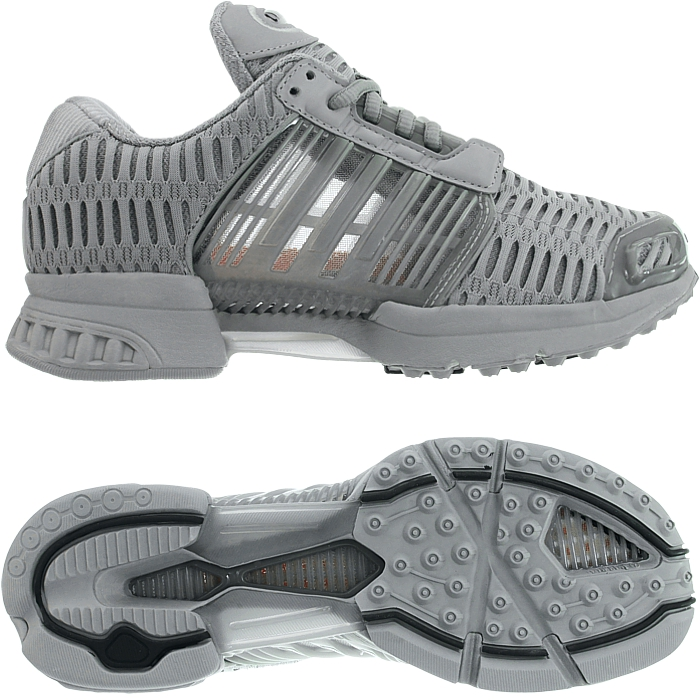 cb9692c6e3ff The running shoe design from the early 2000s is upgraded by the mesh upper  with 360-degree climacool ventilation and makes the shoe tech-style ...