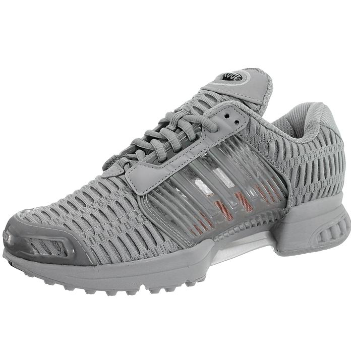 buy popular 3ec5f cd28e Adidas-ClimaCool-1-W-Damen-Fashion-Sneakers-Sommer-