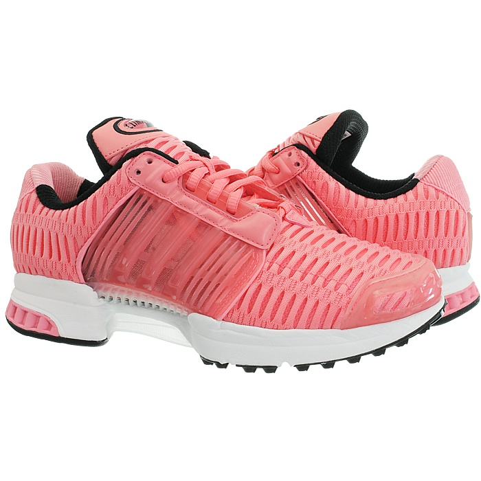 Adidas-ClimaCool-1-W-Damen-Fashion-Sneakers-Sommer-Schuhe-Freizeit-Sport-Fitness miniatuur 7