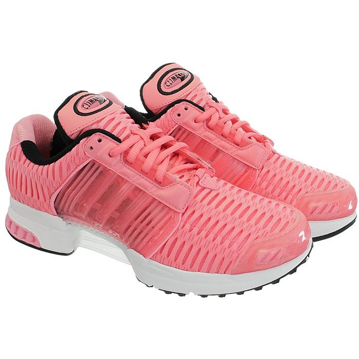 Adidas-ClimaCool-1-W-Damen-Fashion-Sneakers-Sommer-Schuhe-Freizeit-Sport-Fitness miniatuur 8