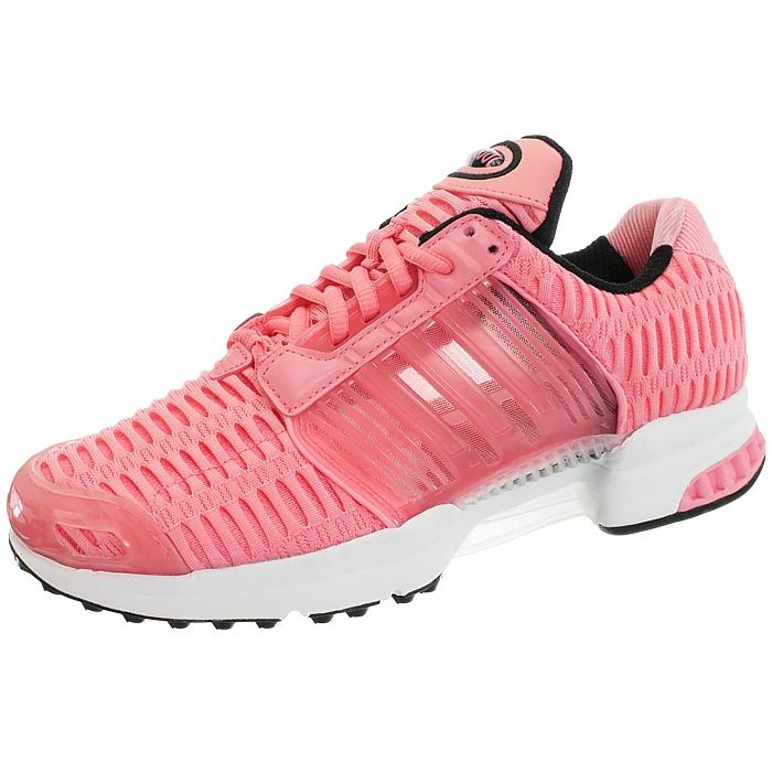 Adidas-ClimaCool-1-W-Damen-Fashion-Sneakers-Sommer-Schuhe-Freizeit-Sport-Fitness miniatuur 9