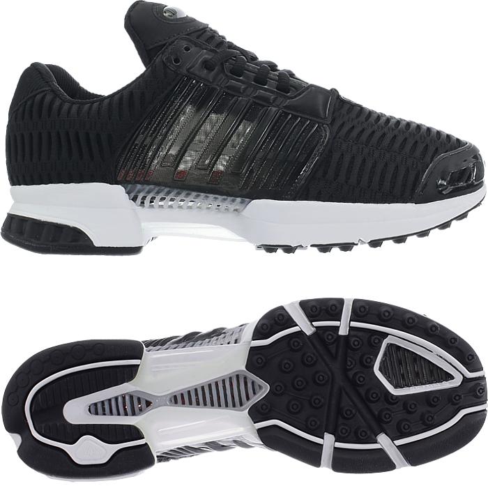 Adidas ClimaCool 1 schwarz blau grau Herren / Damen Kinder / Kinder Damen Schuhe Sneaker NEU 4ec747