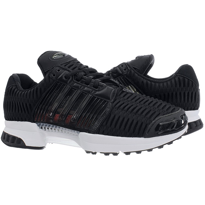 the latest e0580 299c1 Adidas-ClimaCool-1-Herren-LifeStyle-Sneakers-low-top-