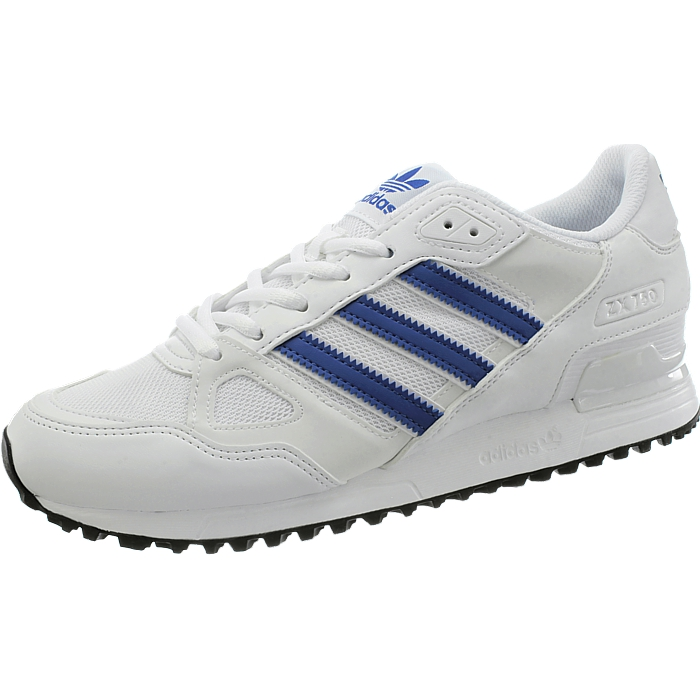 pretty nice 24406 ad106 ... wholesale adidas zx 750 darkgray orange white blue men e9eb8 c264c