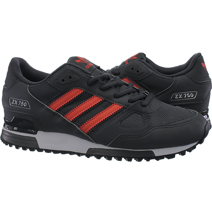 7dd8401f4d4092 Superbequem - da von Running Schuhen inspiriert - mit funktionalem  Mesh-Obermaterial