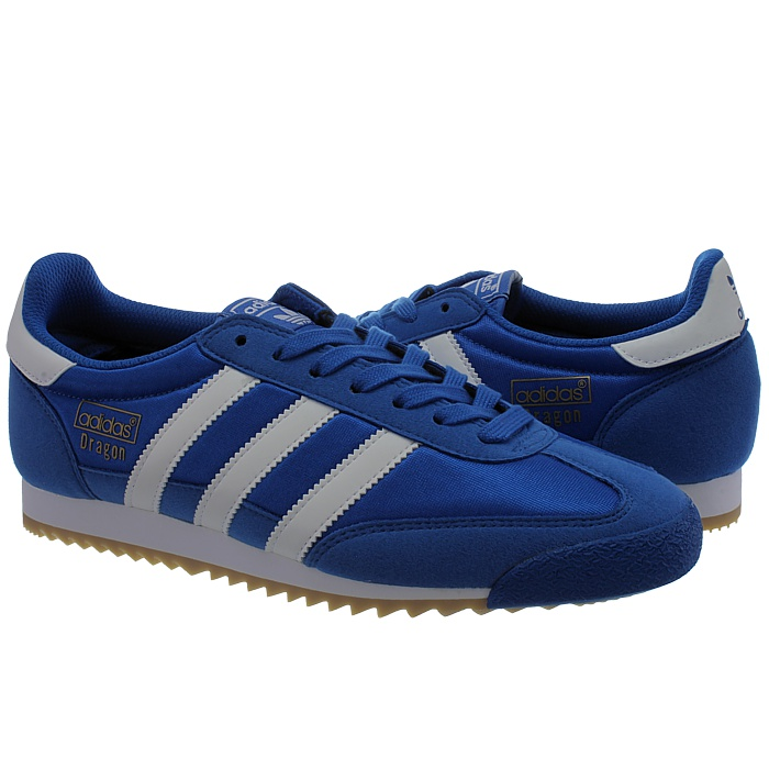 Adidas Ankle Shoes Black