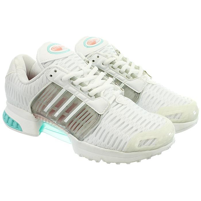 Adidas-ClimaCool-1-W-Damen-Fashion-Sneakers-Sommer-Schuhe-Freizeit-Sport-Fitness miniatuur 28