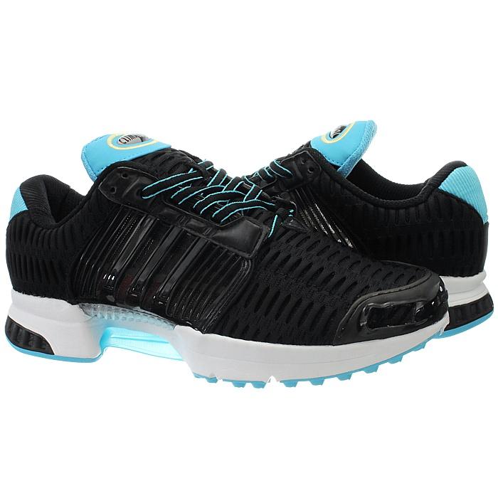 Adidas-ClimaCool-1-W-Damen-Fashion-Sneakers-Sommer-Schuhe-Freizeit-Sport-Fitness miniatuur 19