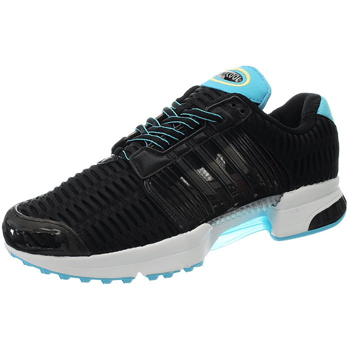 Adidas-ClimaCool-1-W-Damen-Fashion-Sneakers-Sommer-Schuhe-Freizeit-Sport-Fitness miniatuur 21