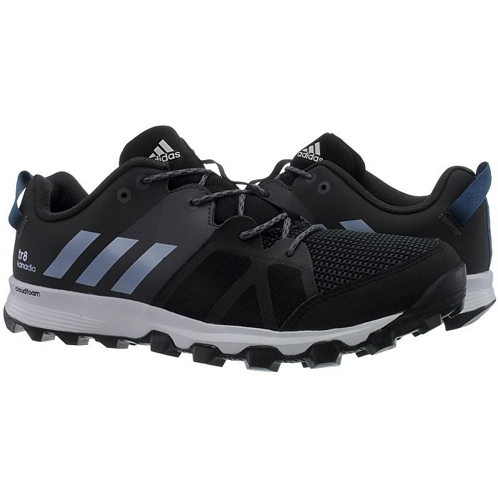 Adidas-Kanadia-8-TR-men-039-s-running-