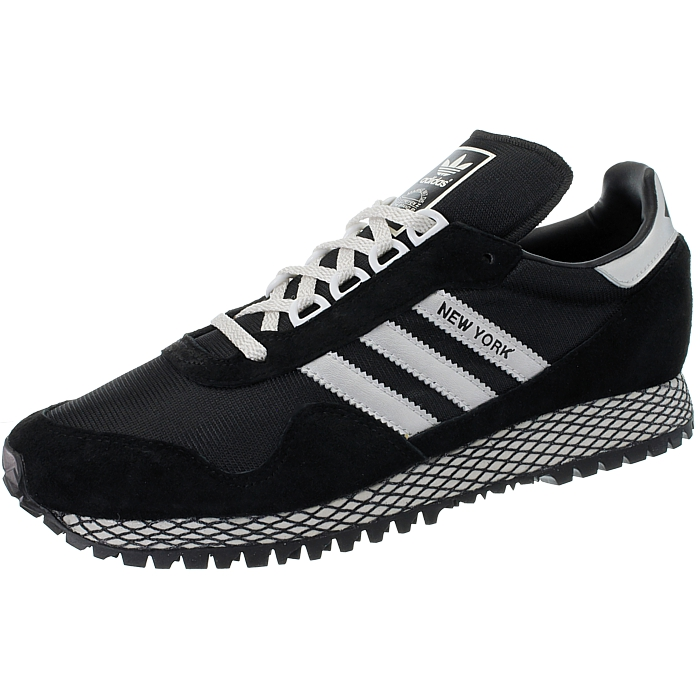 adidas running shoes original new york