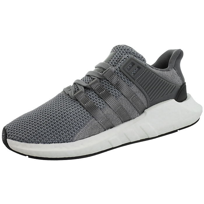 brand new 78bf2 f002f Image is loading Adidas-EQT-Support-93-17-grey-men-039-