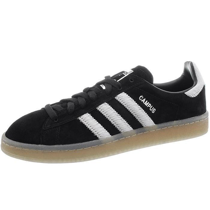 adidas campus männer niedrige top sneakers leder casual schuhen ausbilder neue leder sneakers a34d29