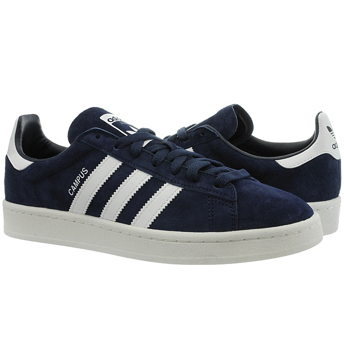 adidas campus trainers for men