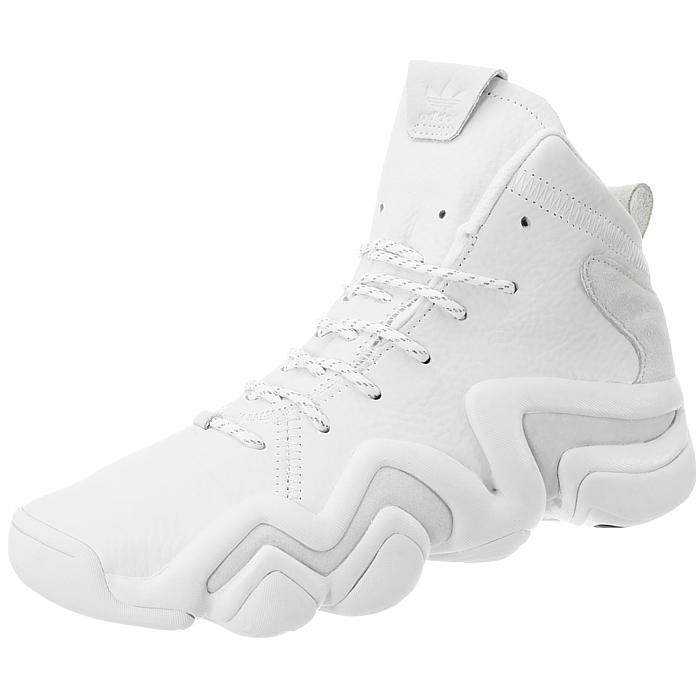 separation shoes b5049 3b07f Adidas-Crazy-8-ADV-ASW-CK-men-039-