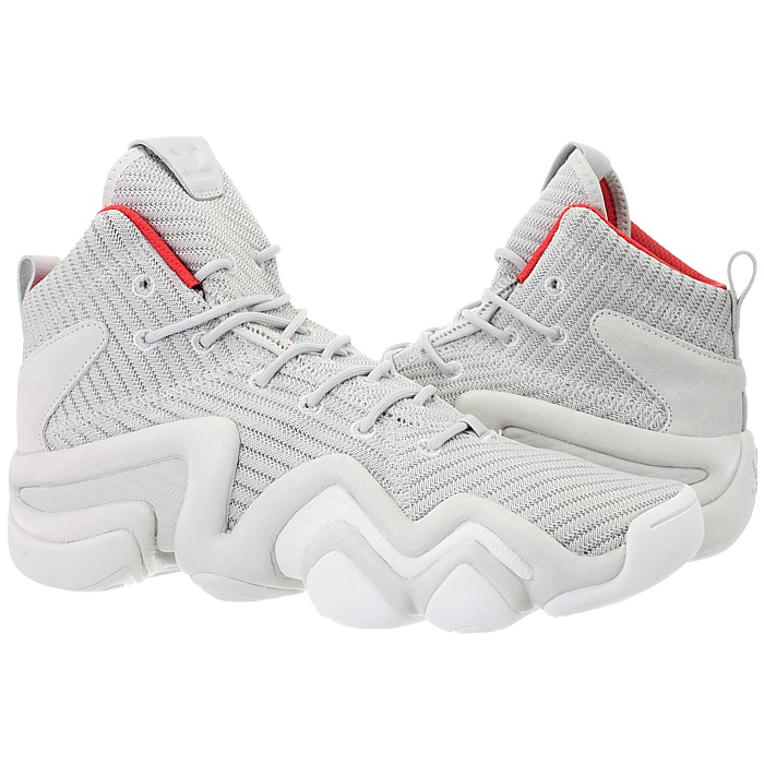 ball 8 Chaussures Baskets Adidas Crazy Adv Aswck Hommes Casual Sport Nouveau B OPkZiXu