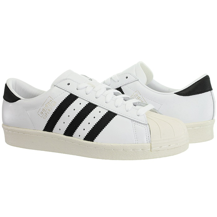 brand new 3ce34 0f961 The superstar with skater outsole is the best seller among the Adidas  sneakers. Durable design, high-quality materials and the unique Superstar  toecap make ...