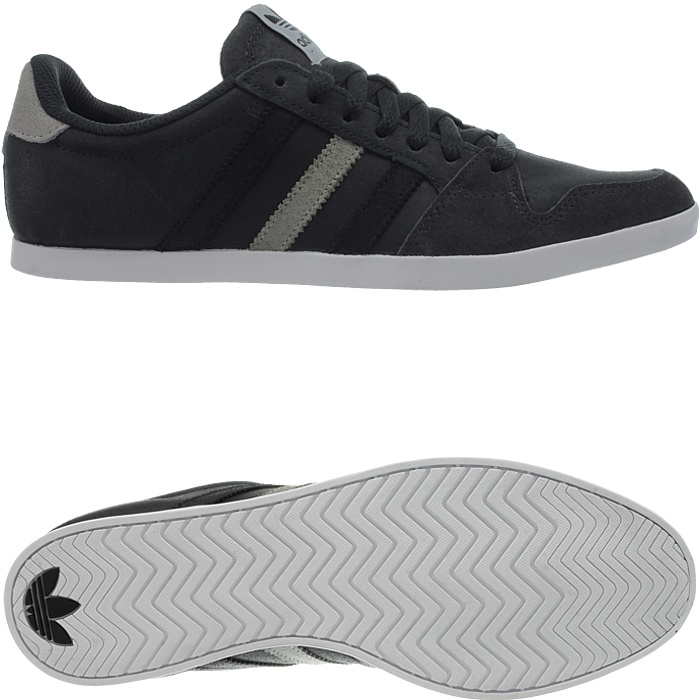 new style aead3 3fc86 Adidas-Adilago-Low-men-039-s-casual-shoes-