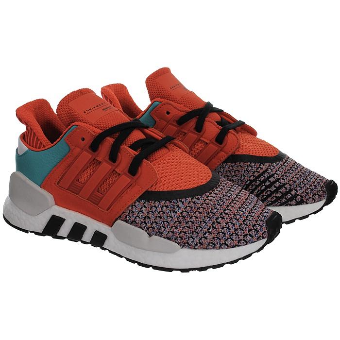 Shoes adidas Terrex Mid Gtx I GORE TEX D97656 GrethrCarbonTrasca